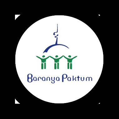 Baranya Paktum - Foglalkoztatási Szövetkezés Baranya Felzárkózásáért 2020