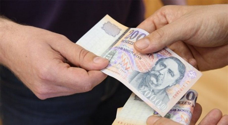 Soha ennyi magyar cég nem készült még fizetésemelésre