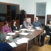 Paktum koordináció a hátrányos helyzetű munkavállalókért