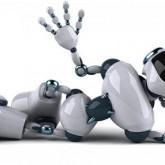 A ROBOTIZÁCIÓ HATÁSAI A MUNKAHELYEKRE: VESZÉLYEK ÉS LEHETŐSÉGEK A RÉGIÓBAN