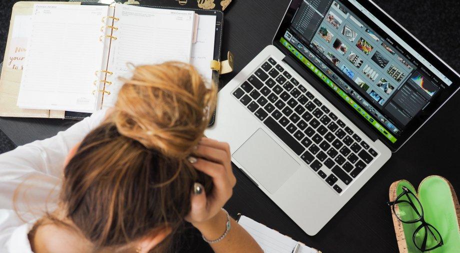 Stresszelek, tehát vagyok – hazai stresszkörkép