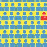 Megnőhet a nyitottság az atipikus foglalkoztatási formák felé