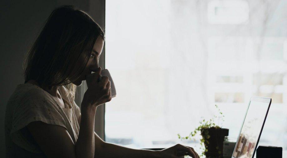 A munkával kapcsolatos gondolkodásmódok átalakulása