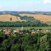 Elindult a kis falvak vállalkozásainak újraindulását segítő program