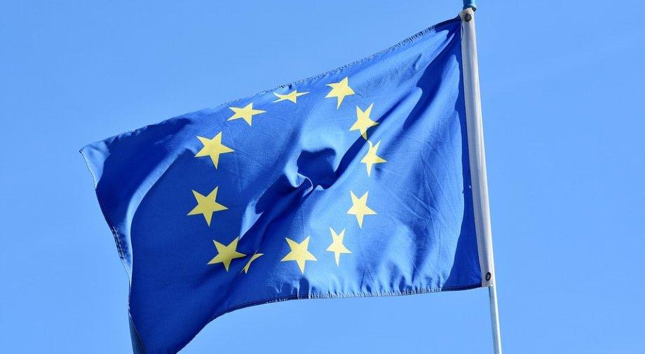 Lemarad a felnőttképzésben az EU, főleg Közép-Európa, a járvány hatásai visszavetették a felnőttoktatást is